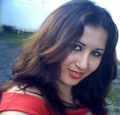 Lyana, 29 cherche bon moments